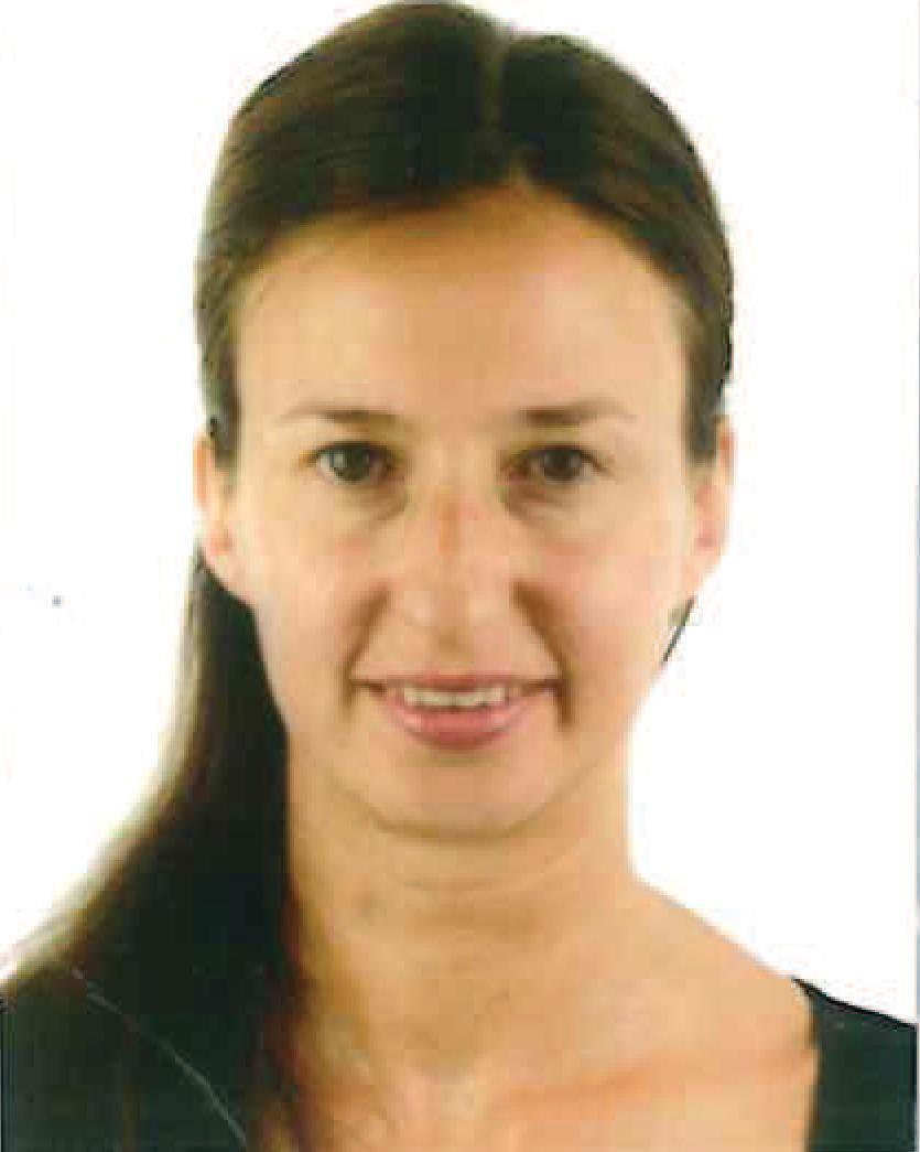 Erika Bontempelli